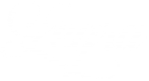 Legra, logo